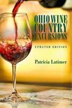 Patricia Latimer - Ohio Wine Country Excursions
