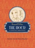 The Hour - Bernard Devoto