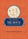 The Hour - Bernard Devoto