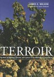 Terroir - James E Wilson