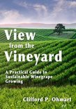 View from the Vineyard - Clifford P. Ohmart