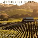 2014 Wine Country Wall Calendar - Lance Kuehne