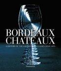 Bordeaux Chateaux - Jean-Paul Kauffman