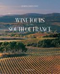 Florence Hernandez - Wine Tours In The South Of France