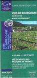 Wines of Burgundy -