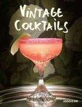 Vintage Cocktails - Laziz Hamani