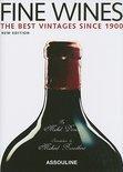 Michel Dovaz - Fine Wines