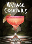 Ultimate Cocktails - Amy Sacco