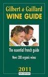 Francois Gilbert - Gilbert & Gaillard Wine Guide