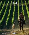 Papianille Mura - Chile