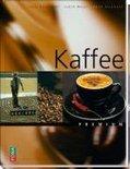Lucas Rosenblatt - Kaffee
