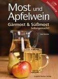 Karl Stückler - Most und Apfelwein