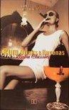 Ernst Lechthaler - Rum, Drinks and Havanas. Cuba Classics