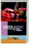 Walter Schobert - Scotch Whisky