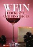Anja Junker-Eger - Wein