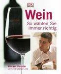 Wein - Vincent Gasnier