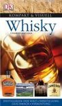 Kompakt & Visuell Whisky -