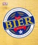 Tim Hampson - Das Bierbuch