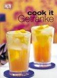 - Cook it Getränke