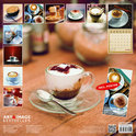 2014 A&I Coffee Calendar -