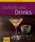 Helmut Adam - Cocktails und Drinks