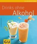 Alessandra Redies - Drinks ohne Alkohol