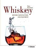 Orjan Westerlund - Whisky
