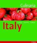 Culinaria IItaly -