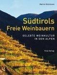 Martin Kilchmann - Südtirols Freie Weinbauern
