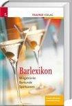 Barlexikon -