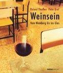 Roland Theissen - Weinsein