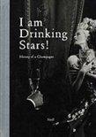 Farid Chenoune - I Am Drinking Stars!