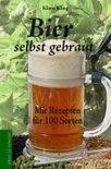 Bier selbst gebraut - Klaus Kling