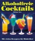 Helmut Süss - Alkoholfreie Cocktails