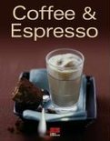 - Coffee & Espresso