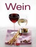 Wein -