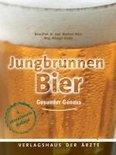 Univ.-Prof. Dr. Med. Manfred Walzl - Jungbrunnen Bier