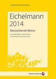 Gerhard Eichelmann - Eichelmann 2014 Deutschlands Weine