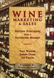 Janeen Olsen - Wine Marketing & Sales