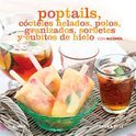 Laura Fyfe - Poptails