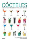 Cocteles - Gianfranco Di Niso