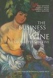 The Business of Wine - Per V. Jenster