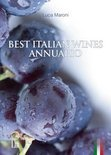 Best Italian Wines Annuario - Maroni, Luca