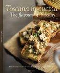 Toscana in Cucina - William Dello Russo