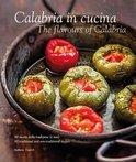 Valentina Oliveri - Calabria in Cucina
