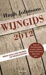Hugh Johnsons wijngids - 2012 - Hugh Johnson