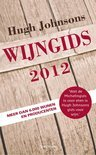 Hugh Johnson - Hugh Johnsons wijngids