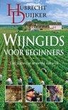 Wijngids voor beginners - Hubrecht Duijker