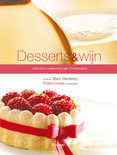 Declercq - Desserts & Wijn