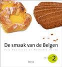 Eric Boschman - De Smaak Van De Belgen - 2